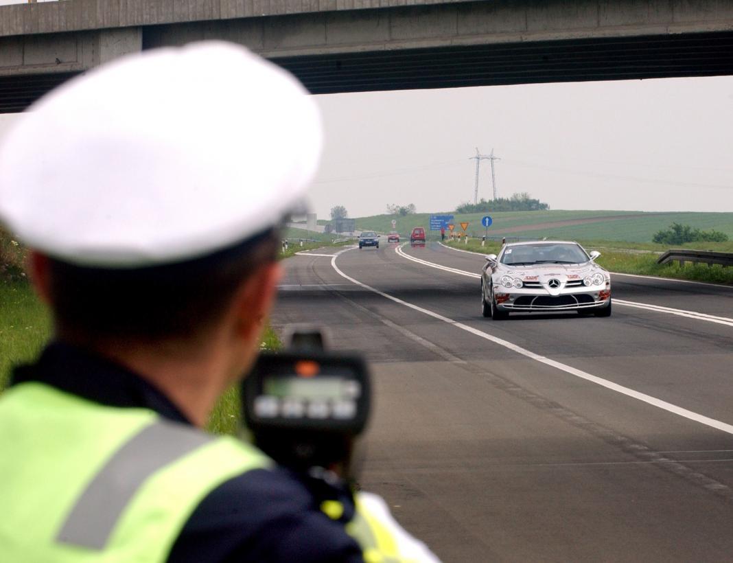 traffic-violation-defense
