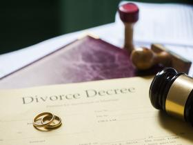 columbus-ohio-divorce-attorneys