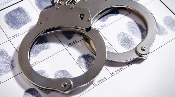 columbus-ohio-criminal-defense