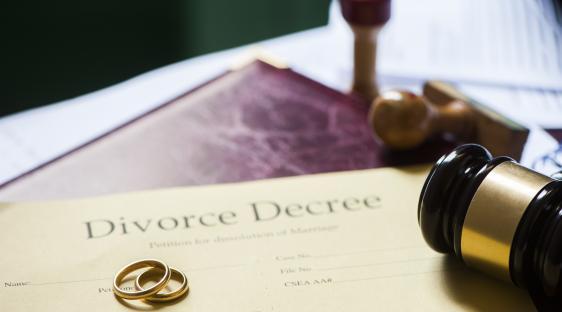 columbus-ohio-divorce-attorneys