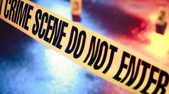 columbus-ohio-murder-defense